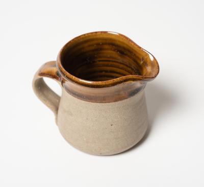 ceramic/vessel/jug