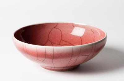 ceramic/vessel/bowl
