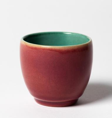 Drinking vessel